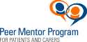 Duopa Patient And Carer Peer Mentor Program